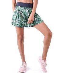 saia shorts nature forces