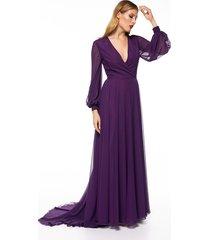suknia slava