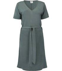 dress groen