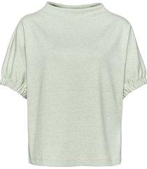 opus boxy shirt gobuna