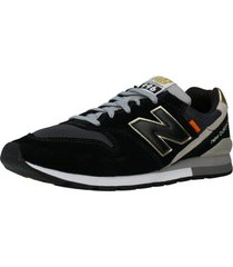 lage sneakers new balance cm996 bh