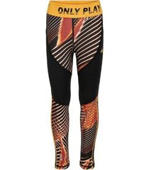 legging only play mallas largas entrenamiento mujer onlyplay 15224032