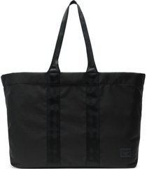 men's herschel supply co. skaha tote -