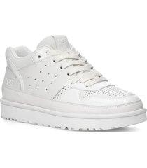 zapatillas highland sneaker blanco ugg