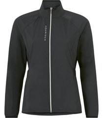 vindjacka mila wind jacket