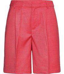 elodiers shorts chino shorts rosa résumé