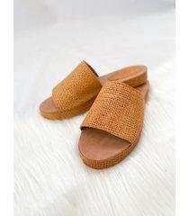 sandalia suela austri lupe