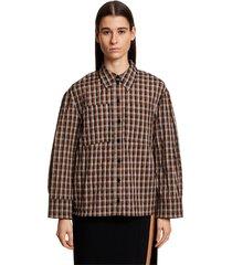 murrian shirt
