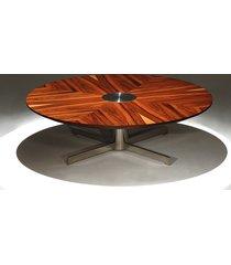 mesa anne de centro