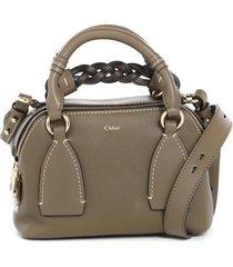 small daria purse