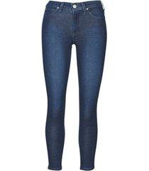 skinny jeans lee scarlett wheaton