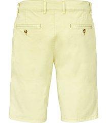 shorts babista gul