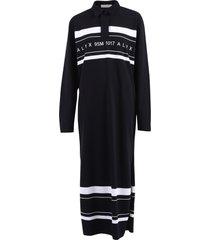 1017 alyx 9sm branded dress