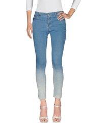 ermanno scervino beachwear jeans
