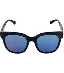 óculos de sol khatto captonê