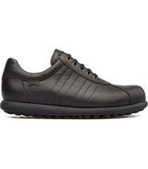 camper pelotas, sneakers hombre, negro , talla 51 (eu), 16002-203