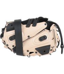 innerraum handbags