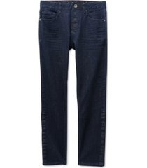 seven7 men's slim-fit jeans
