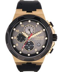 reloj mulco hombre mw-3-17203-222