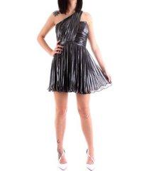korte jurk fabiana ferri 30561