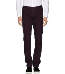 the kooples casual pants
