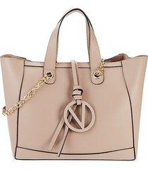 sophie leather shoulder bag