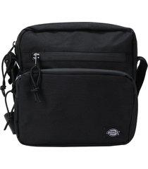 dickies handbags