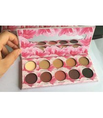 laura lee cats pajamas eye shadow palette