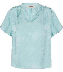 132082 renate blouse 526