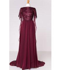 violetta - suknia wyprzedaż