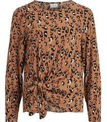 blouse vila -