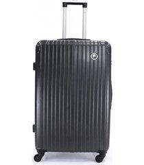 maleta tokio gris 28 f