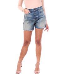 611755y564v bermuda-jeans