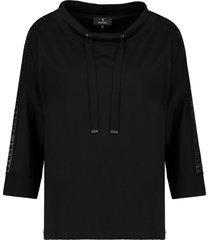 shirt 804894/999