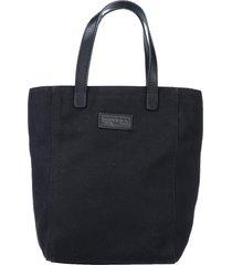 paule ka handbags