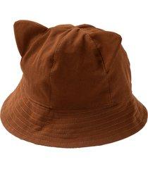 sombrero cafe  offcorss