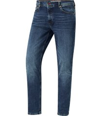 jeans sdjoy slim fit