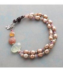 sunglow bracelet