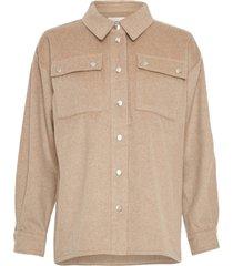 moss copenhagen blouse 15531 reeta