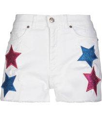 fall in love shorts