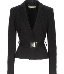 versace suit jackets