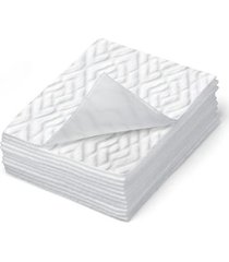refil mop wipes em pano 22cm bettanin