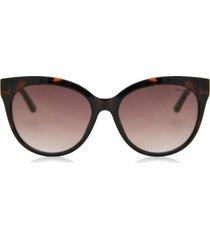 gafas de sol guess gf 6004 52f
