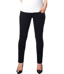 jeans leah, slim fit