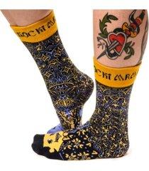 mrmisocki socks for creatives - volume 3.2 - labbit and socki