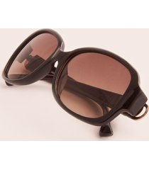 gafas negro-uni