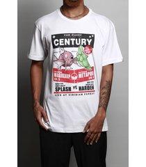 camiseta a batalha do século