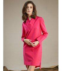 sukienka ruby