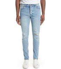 men's ksubi chitch philly skinny fit jeans