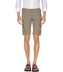 fifty four shorts & bermuda shorts